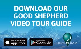 Video Tour Guide Download